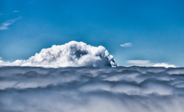 Faceintheclouds-1