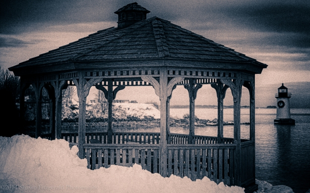 Winter2013Salem-3