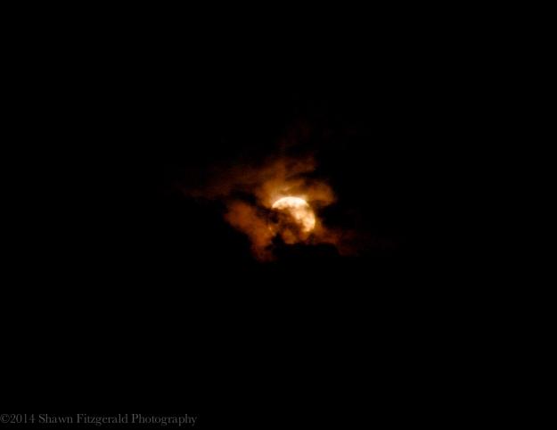 moon100714-11