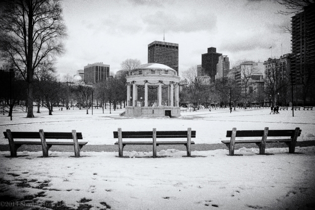 BostonWinter-1