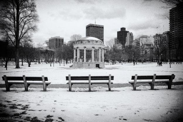 BostonWinter-1