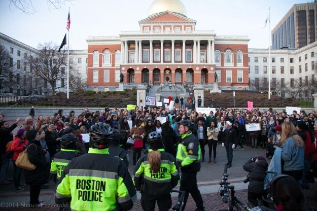 Boston120414-21