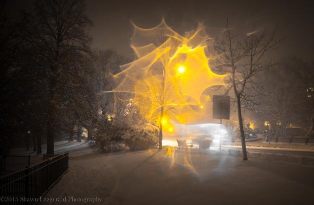 Winter012415-18
