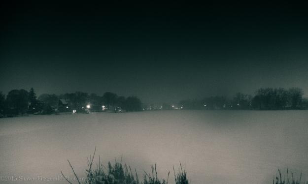 Winter012415-3