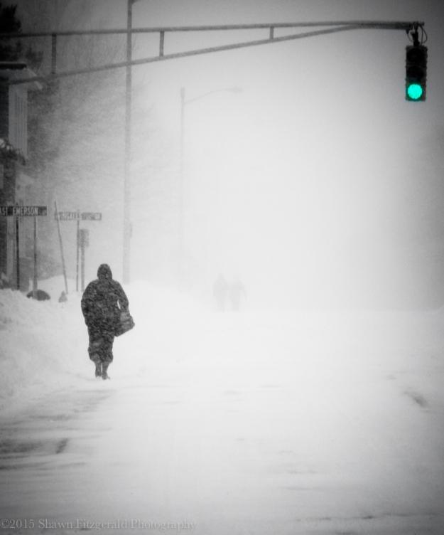 Winter012715-11