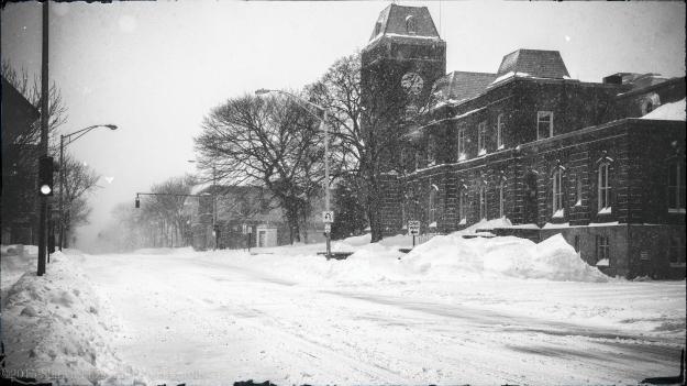Winter012715-14