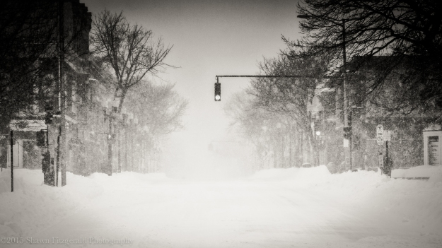 Winter012715-16