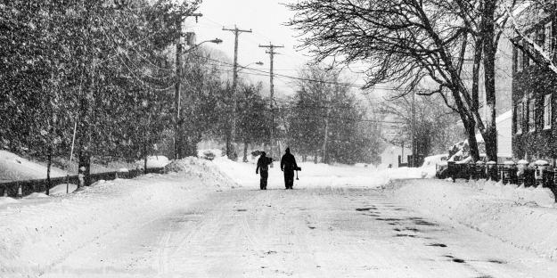 Winter012715-6