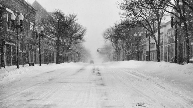 Winter012715-9
