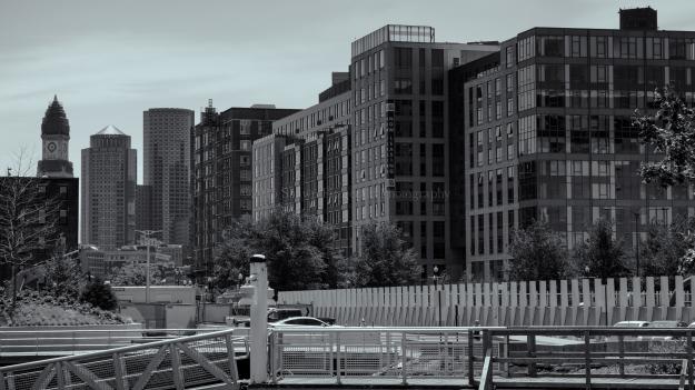 BostonCharlestown062015-1