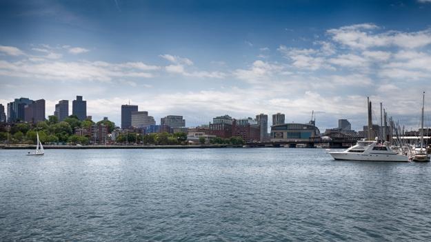 BostonCharlestown062015-4