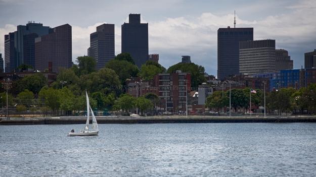 BostonCharlestown062015-5