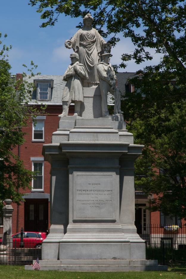 BostonCharlestown062015-6