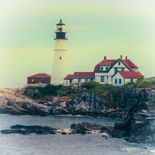 Maine060515A-4