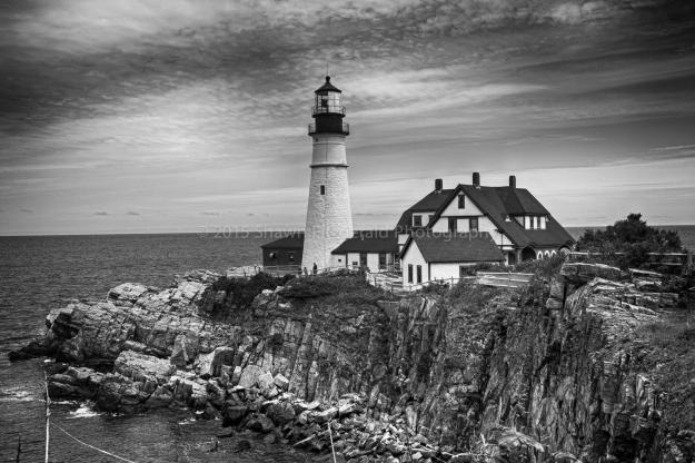 Maine060515A-6