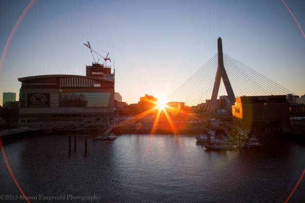 Boston103015-4