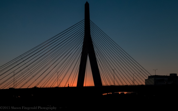 Boston103015-5