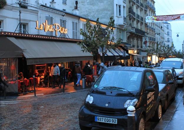 Le Vrai Paris 120510
