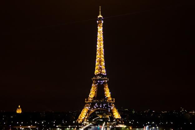 Paris 9