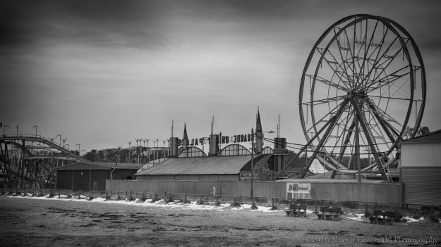 Old Orchard Beach Jan 29 2016 -4