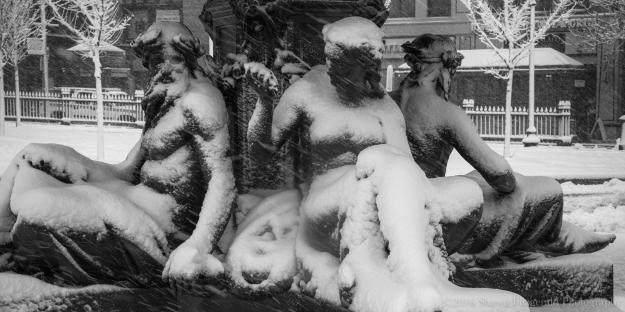 Snowstorm020516-15