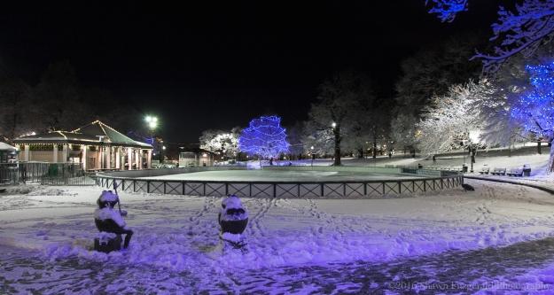 Snowstorm020516-17