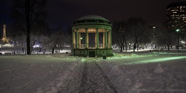 Snowstorm020516-18