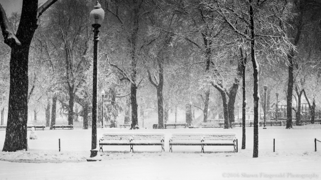 Snowstorm020516-19