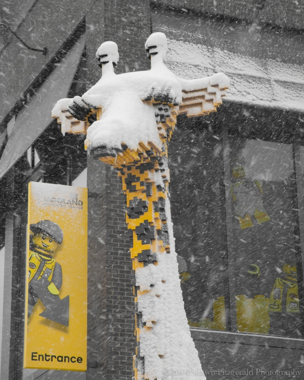 Snowstorm020516-2
