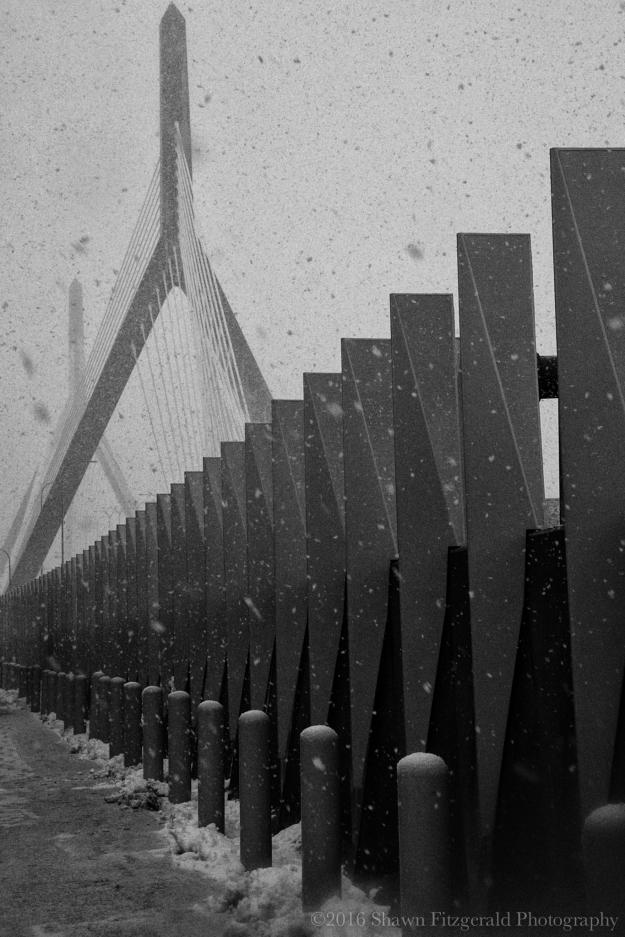 Snowstorm020516-8