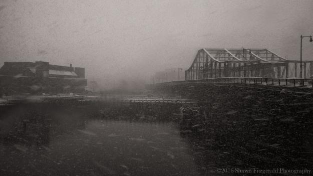 Snowstorm020516-9