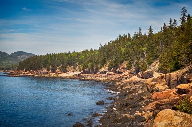 Maine052016BatchFour-1