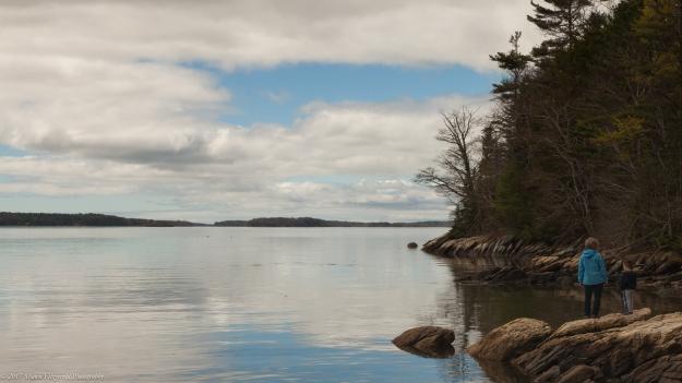Maine051217-10
