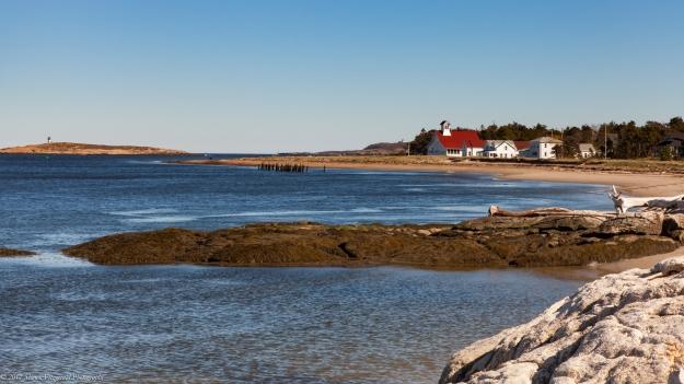 Maine051217-20