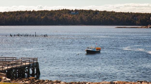 Maine051217-35