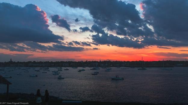 Sunset061017-1