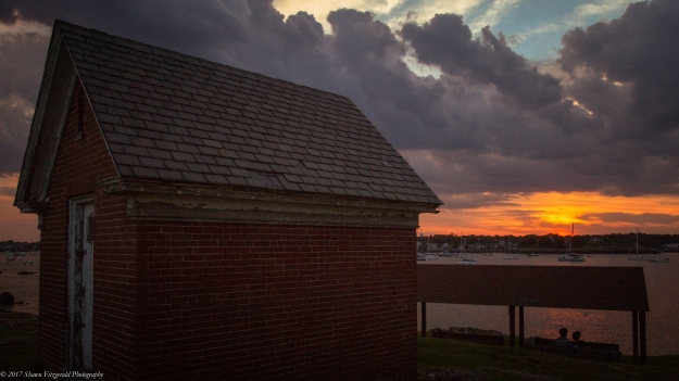 Sunset061017-2