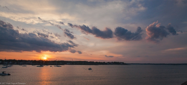 Sunset061017-6