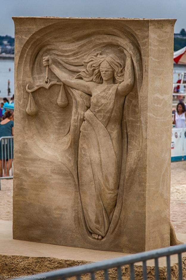 RevereSandSculpt2017-1