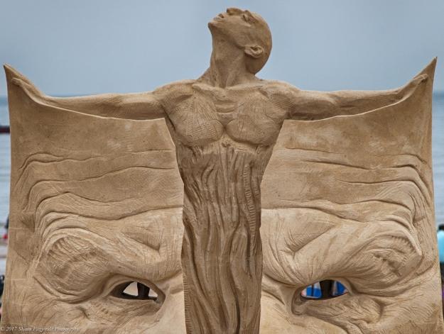 RevereSandSculpt2017-5