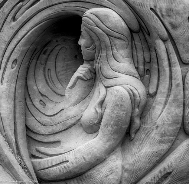 RevereSandSculpt2017-6