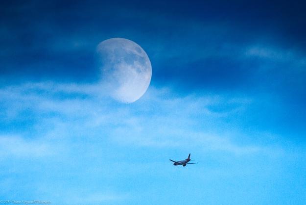moonshot090117-1