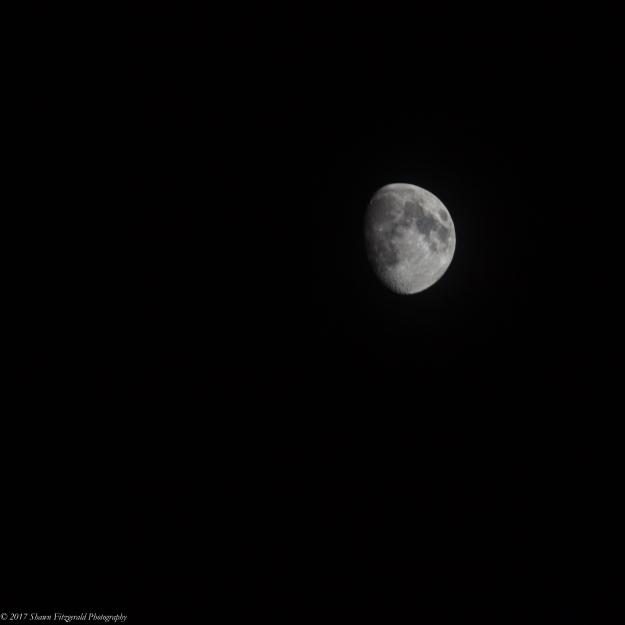 moonshot090117-3