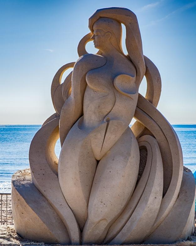 RevereBeachSandSculpt072118-14