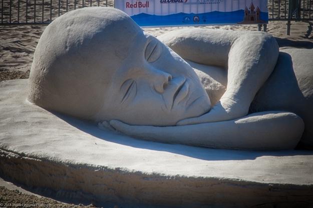 RevereBeachSandSculpt072118-17