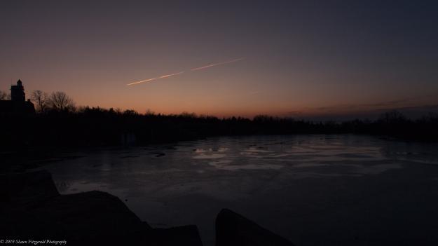 Miscellaenous Feb 2019 No Filter -1