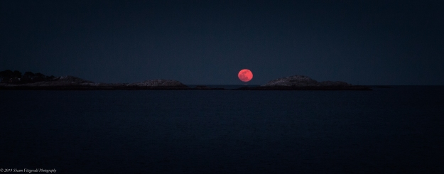 Moon2-2