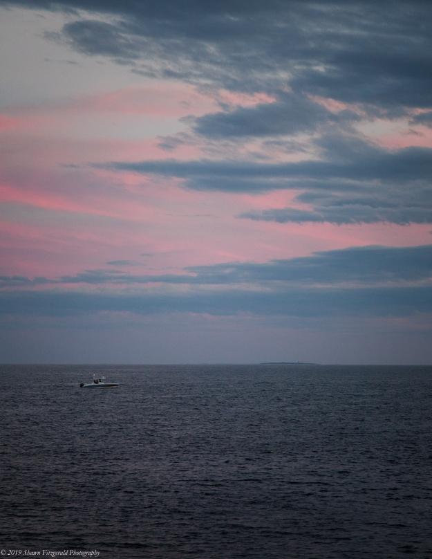 Maine September 2016-1