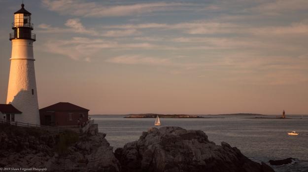 Maine September 2016-3