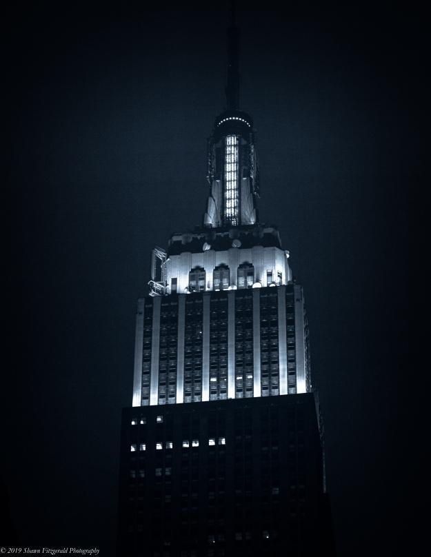 NYC 2013-1